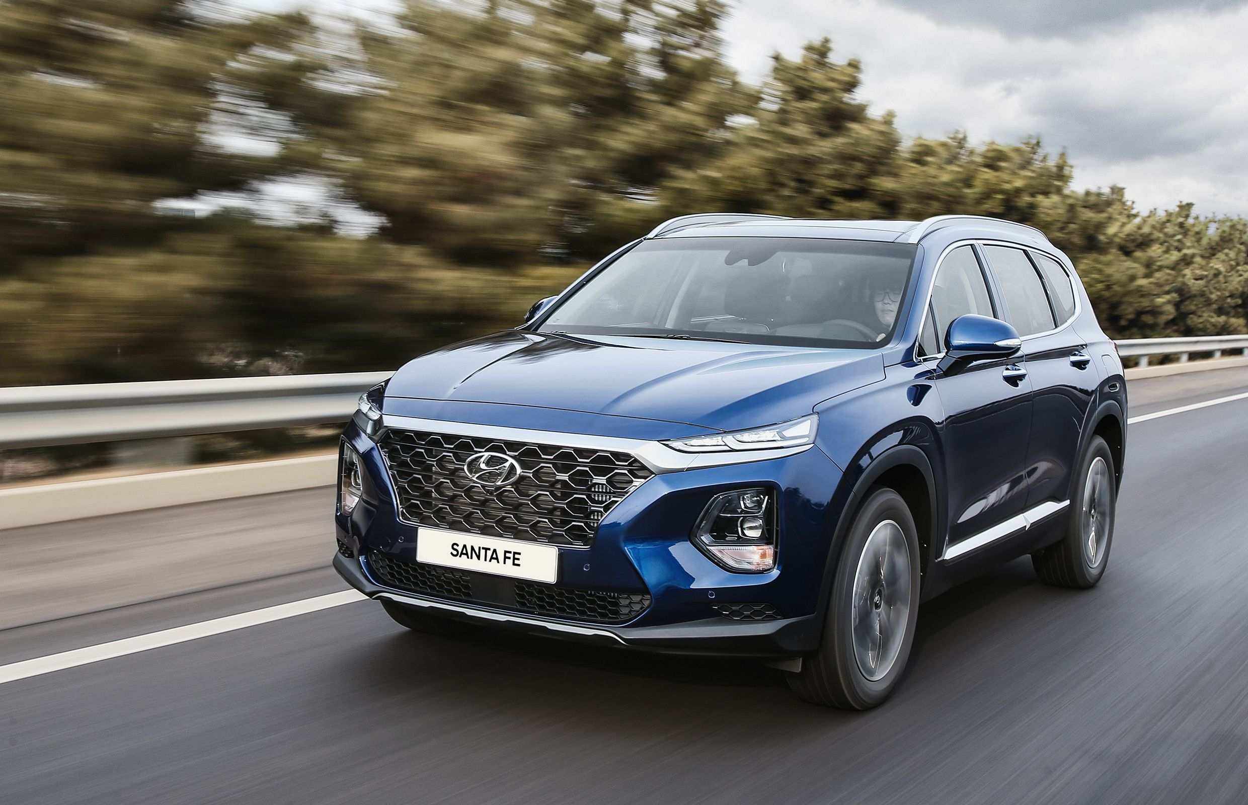 23 Concept of The Santa Fe Kia 2019 Rumors Ratings for The Santa Fe Kia 2019 Rumors