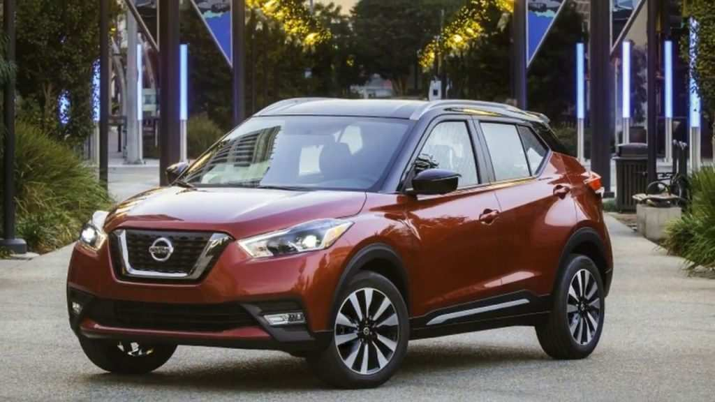 23 Gallery of Best When Do Nissan 2019 Come Out Review Specs And Release Date Images with Best When Do Nissan 2019 Come Out Review Specs And Release Date