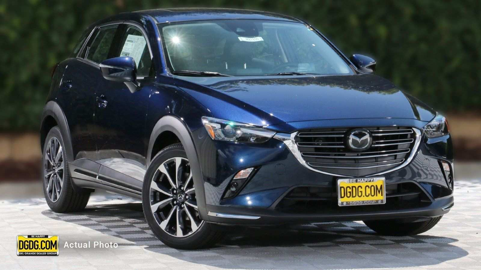 23 Gallery of Mazdas New Engine For 2019 Review Specs And Release Date Release for Mazdas New Engine For 2019 Review Specs And Release Date