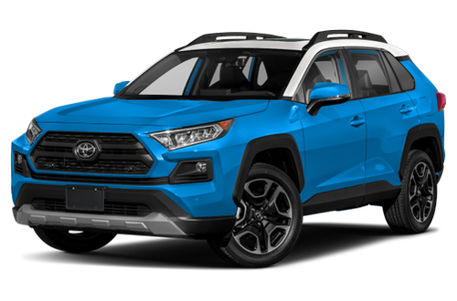 23 Great Best Toyota 2019 Rav4 Specs Price Pricing with Best Toyota 2019 Rav4 Specs Price