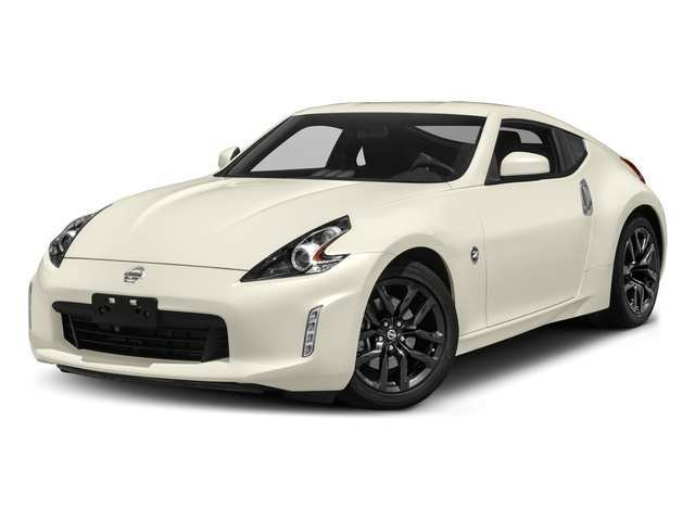 23 New 2019 Nissan Z Redesign Price And Review Exterior and Interior by 2019 Nissan Z Redesign Price And Review