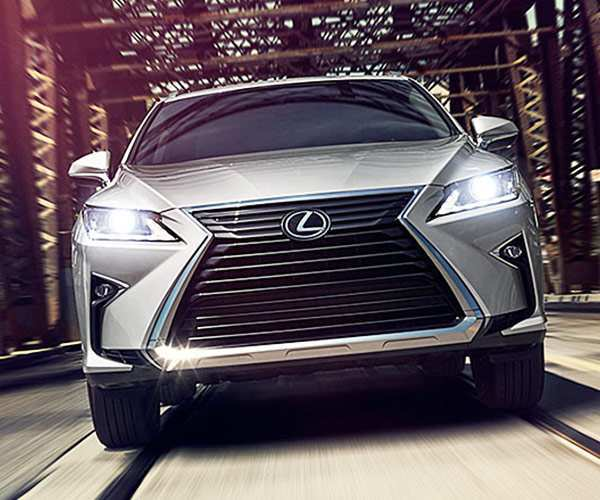 23 New Best 2019 Lexus Lineup Redesign And Price Release Date by Best 2019 Lexus Lineup Redesign And Price