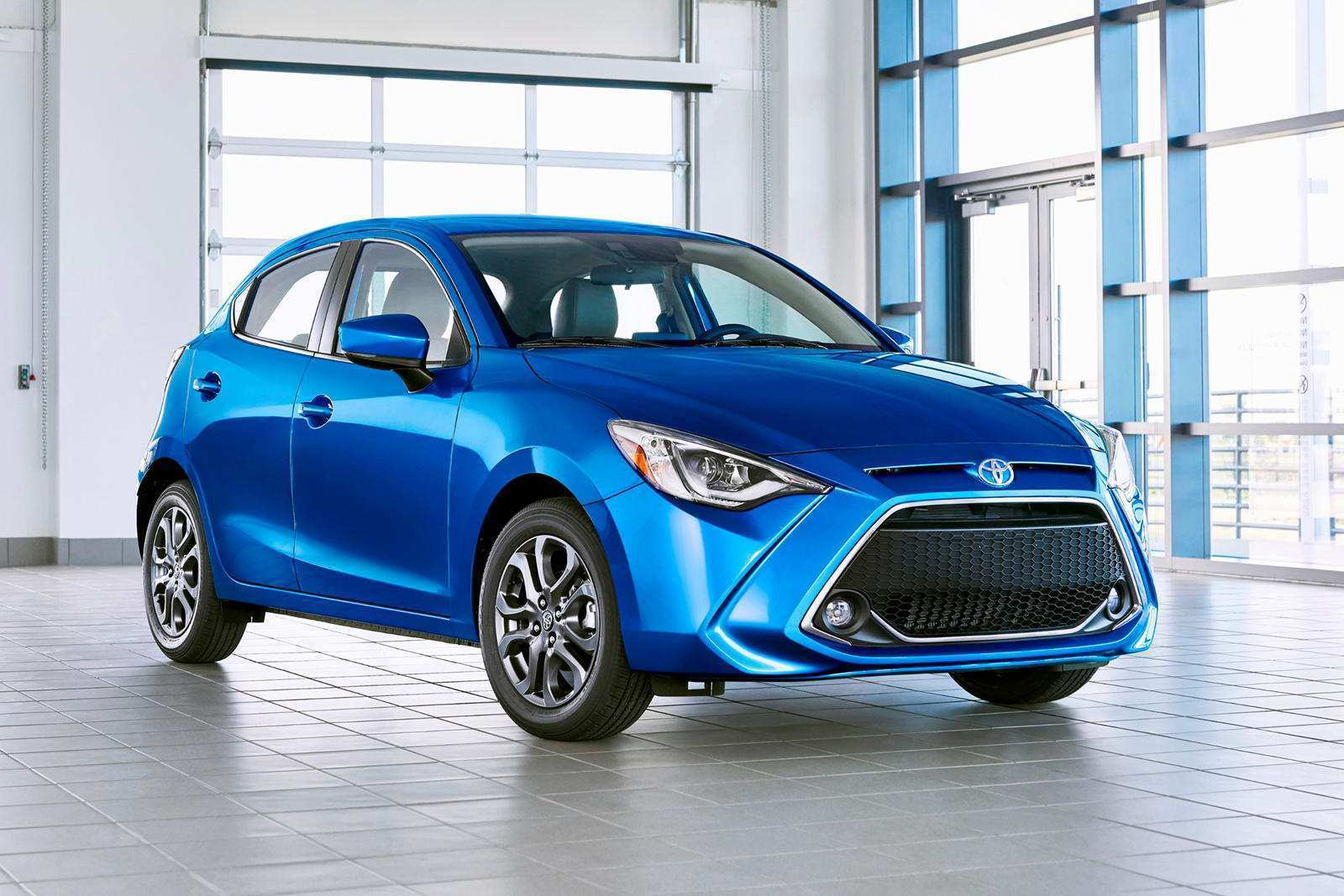 23 New Best 2019 Yaris Mazda Rumors Exterior with Best 2019 Yaris Mazda Rumors