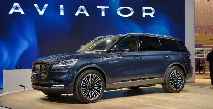 23 New Volvo 2019 Build Review Specs And Release Date Picture with Volvo 2019 Build Review Specs And Release Date