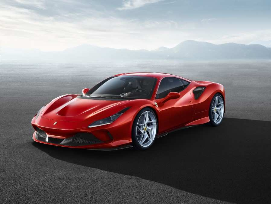 23 The Ferrari Gt 2019 First Drive Price Performance And Review Pictures with Ferrari Gt 2019 First Drive Price Performance And Review