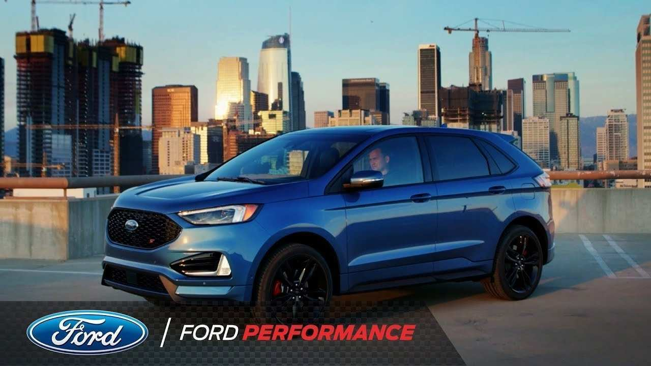 24 Best Review Best Ford 2019 Lineup Release Date Performance Specs for Best Ford 2019 Lineup Release Date Performance