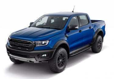 24 Best Review Best Towing Capacity Of 2019 Ford Ranger New Interior Configurations with Best Towing Capacity Of 2019 Ford Ranger New Interior
