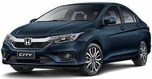 24 Best Review Honda City 2019 Qatar Price Performance with Honda City 2019 Qatar Price