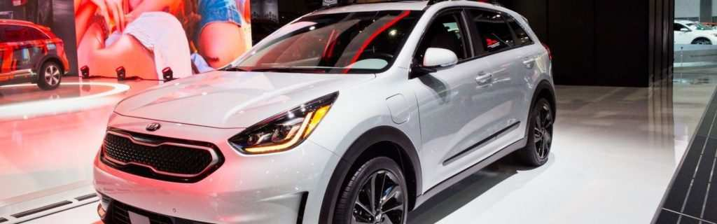 24 Best Review The Kia Niro 2019 Canada Redesign Picture by The Kia Niro 2019 Canada Redesign