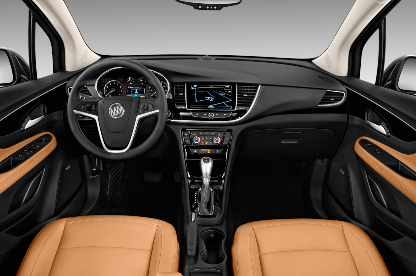 24 Concept of 2019 Buick Encore Release Date Engine Research New with 2019 Buick Encore Release Date Engine