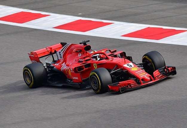 24 Concept of Best New Ferrari Driver F1 2019 Redesign Price And Review Price by Best New Ferrari Driver F1 2019 Redesign Price And Review