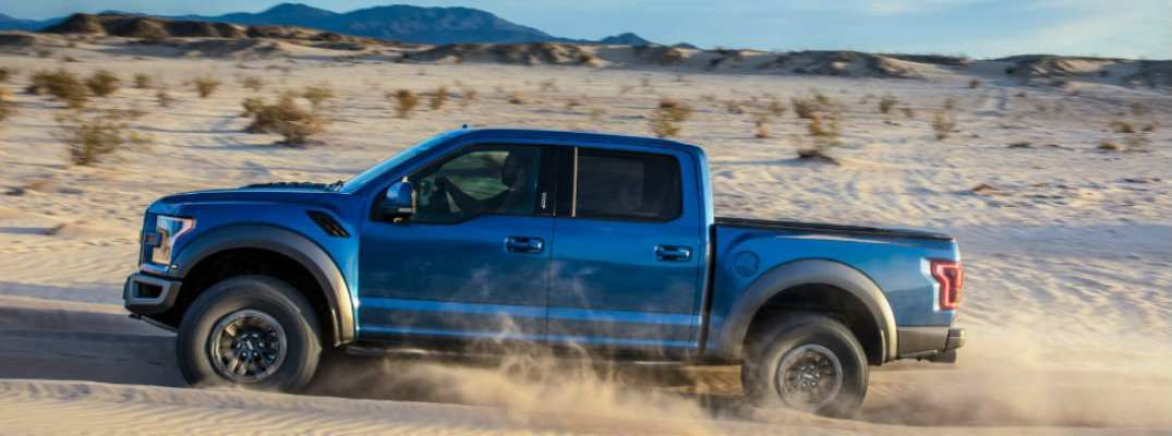 24 Concept of Ford F150 Raptor 2019 Release Price and Review with Ford F150 Raptor 2019 Release