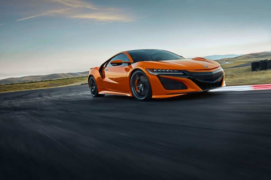 24 Concept of New 2019 Acura Nsx Msrp Picture Release Date And Review Pictures for New 2019 Acura Nsx Msrp Picture Release Date And Review