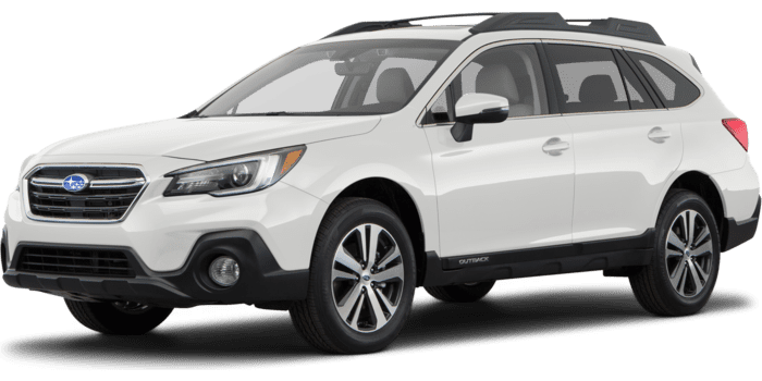 24 Concept of Subaru Outback 2019 Price Release Date Spy Shoot by Subaru Outback 2019 Price Release Date