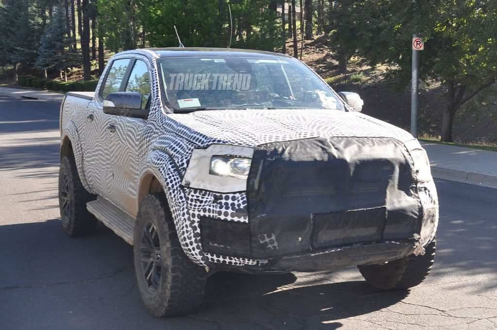 24 Concept of The 2019 Ford Bronco Interior Review First Drive by The 2019 Ford Bronco Interior Review