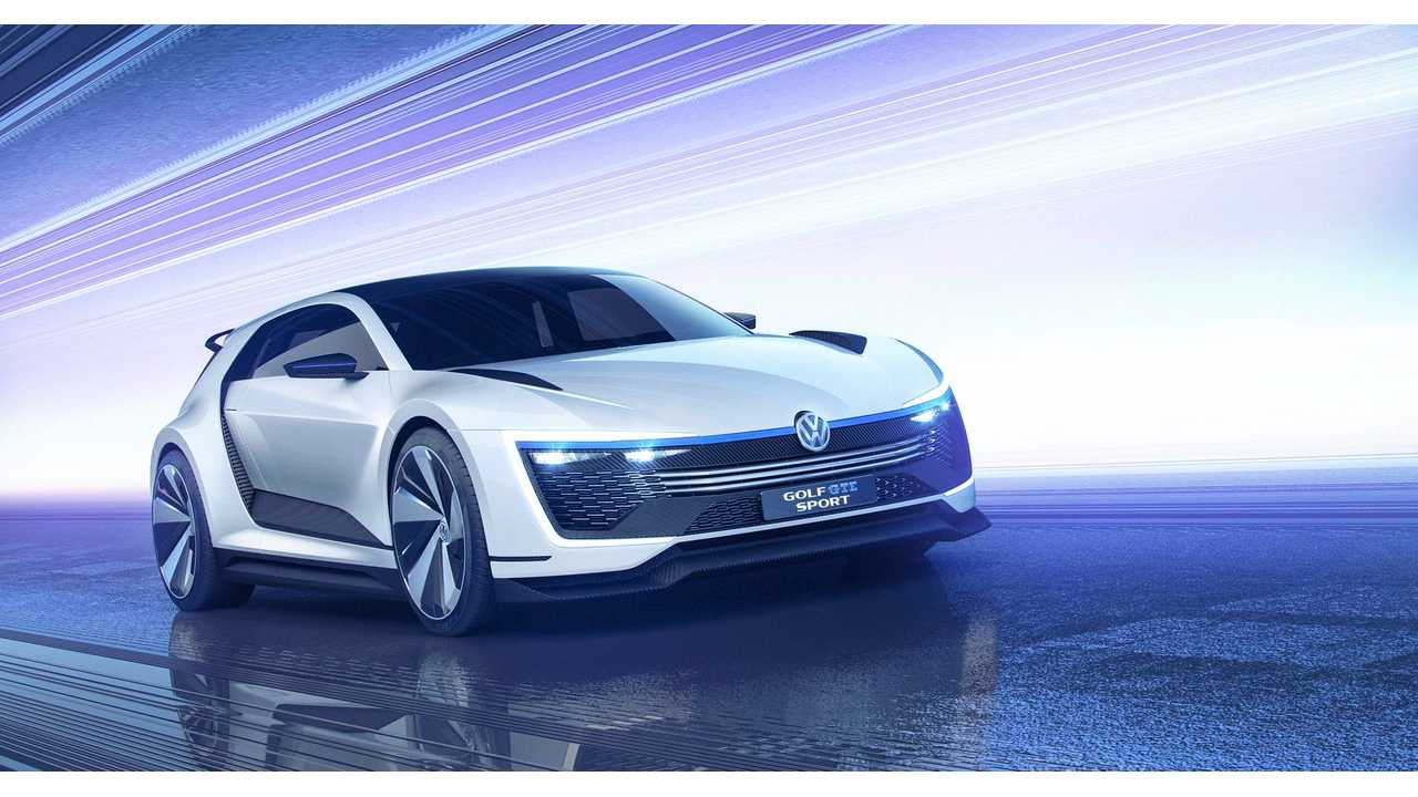 24 Concept of Volkswagen Ev 2019 Price and Review for Volkswagen Ev 2019