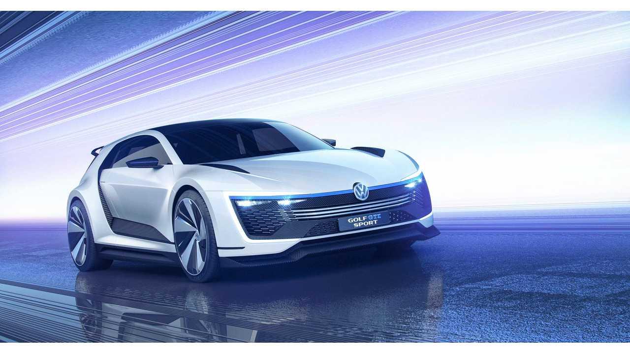 24 Concept of Volkswagen Ev 2019 Price and Review for Volkswagen Ev 2019
