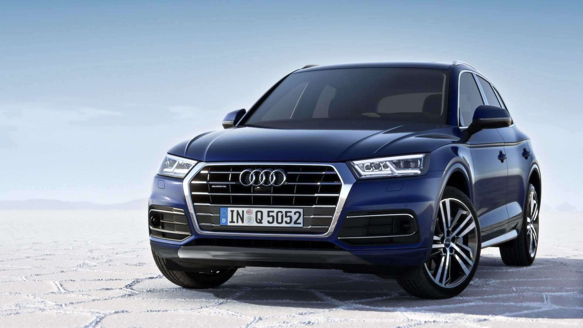24 Gallery of Audi Mpv 2019 Redesign Specs by Audi Mpv 2019 Redesign