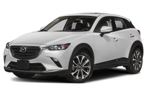 24 Gallery of Best Mazda 2019 Usa Overview New Review by Best Mazda 2019 Usa Overview