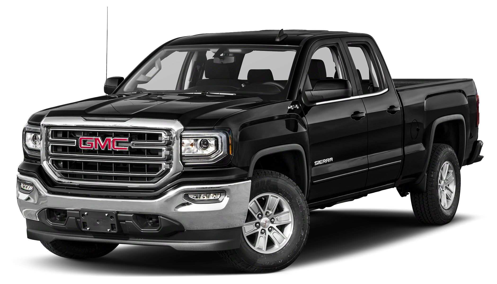 24 Gallery of New 2019 Gmc Pickup Truck Review Specs And Release Date History for New 2019 Gmc Pickup Truck Review Specs And Release Date
