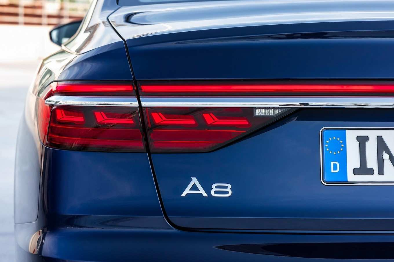 24 Gallery of The Audi 2019 Lights Release Specs And Review Rumors for The Audi 2019 Lights Release Specs And Review