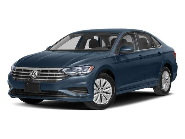 24 Great The Volkswagen Canada 2019 Specs And Review Specs and Review for The Volkswagen Canada 2019 Specs And Review