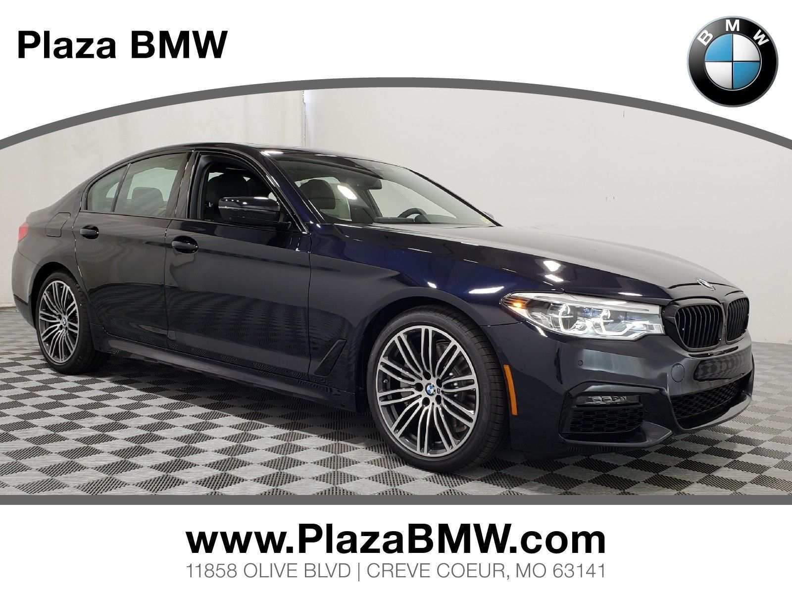 24 New 2019 Bmw 5500 Hd Prices for 2019 Bmw 5500 Hd