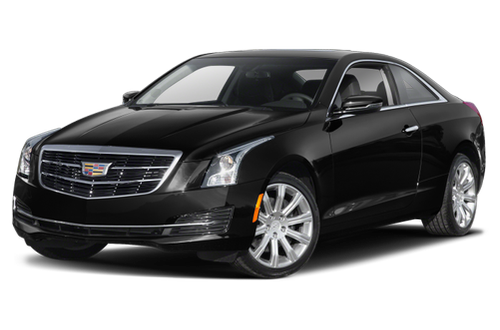 24 New Cadillac 2019 Ats Coupe Redesign Price And Review Exterior by Cadillac 2019 Ats Coupe Redesign Price And Review