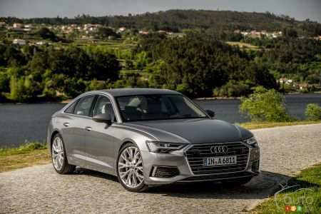 24 New Linha Audi 2019 New Review Research New by Linha Audi 2019 New Review