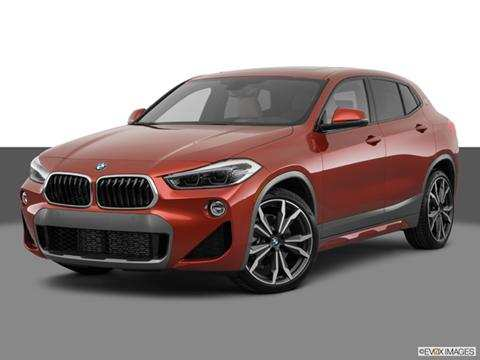 24 New New Bmw 2019 Electric Overview Review with New Bmw 2019 Electric Overview