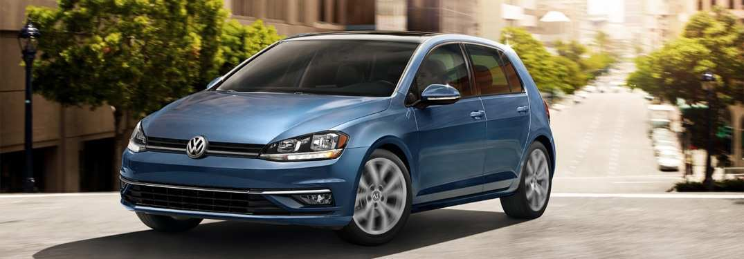 24 New The Volkswagen Buy Today Pay In 2019 Spesification Ratings by The Volkswagen Buy Today Pay In 2019 Spesification