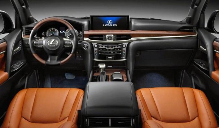 24 The Lexus Gx 2019 Spy Specs for Lexus Gx 2019 Spy