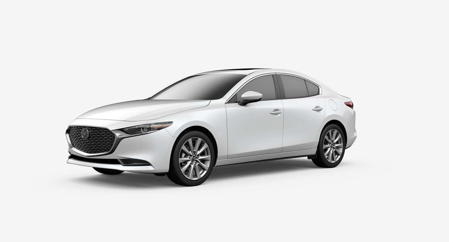 24 The New Mazda 3 2019 Wiki Price History by New Mazda 3 2019 Wiki Price