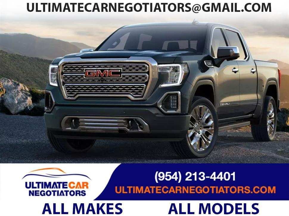 24 The The 2019 Gmc Lease Exterior Review by The 2019 Gmc Lease Exterior