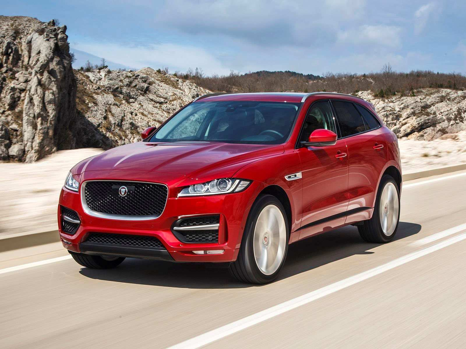 24 The The Jaguar F Type Facelift 2019 New Engine Reviews for The Jaguar F Type Facelift 2019 New Engine
