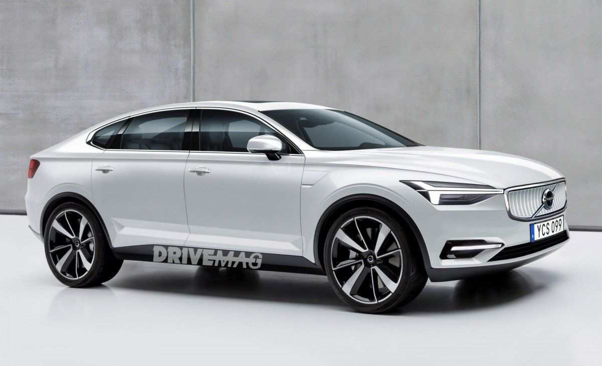 25 All New Best Volvo Electric Suv 2019 First Drive Price Performance And Review Spesification by Best Volvo Electric Suv 2019 First Drive Price Performance And Review
