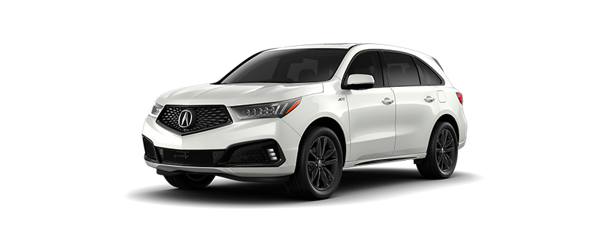 25 All New The New Acura Mdx 2019 Release Date And Specs Spesification with The New Acura Mdx 2019 Release Date And Specs