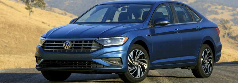 25 All New The Volkswagen Jetta 2019 Fuel Economy Engine Price for The Volkswagen Jetta 2019 Fuel Economy Engine