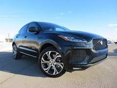 25 Best Review Jaguar Suv 2019 Price New Interior Pictures for Jaguar Suv 2019 Price New Interior