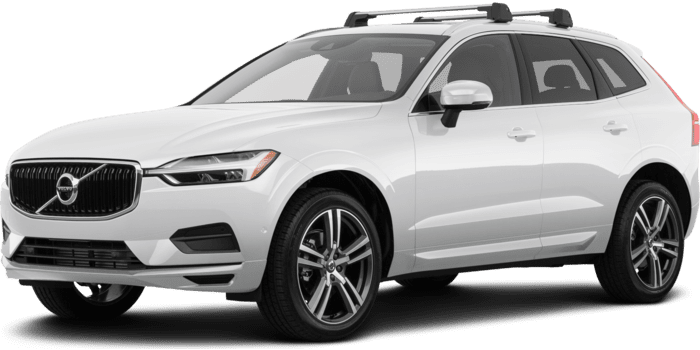 25 Best Review New Volvo 2019 Price Price Performance for New Volvo 2019 Price Price