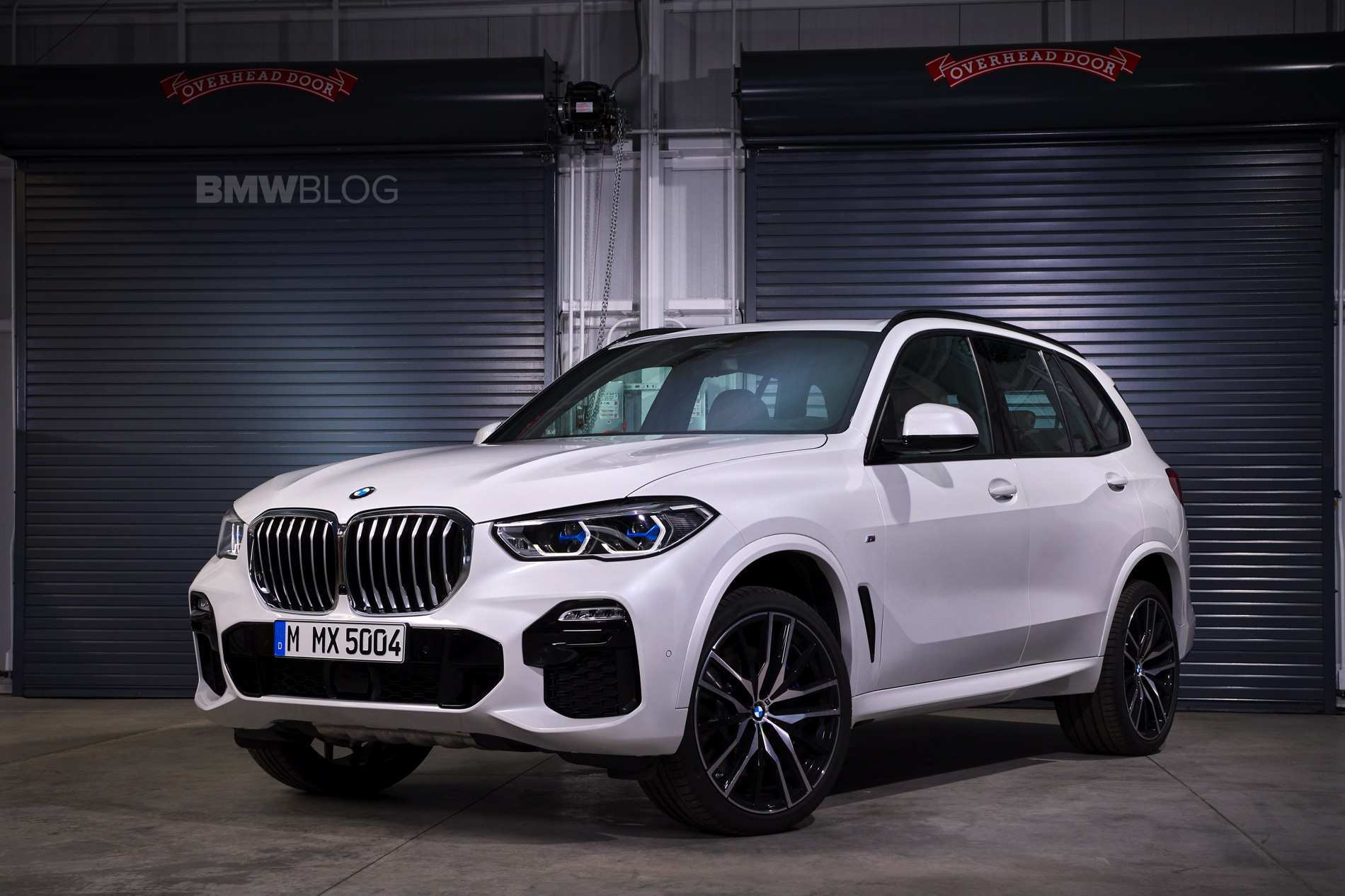 25 Best Review When Is The Bmw X5 2019 Release Date Engine Engine for When Is The Bmw X5 2019 Release Date Engine