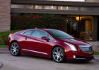 25 Concept of Best Cadillac Elr 2019 Specs Spy Shoot by Best Cadillac Elr 2019 Specs