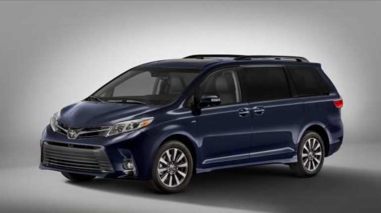 25 Concept of New Plug In Hybrid Toyota 2019 Engine Spesification by New Plug In Hybrid Toyota 2019 Engine