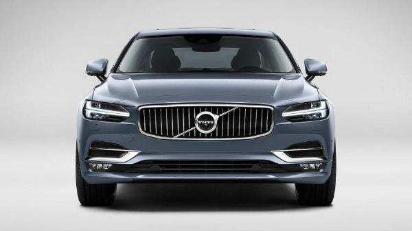 25 Concept of New Volvo 2019 Price Price Specs with New Volvo 2019 Price Price