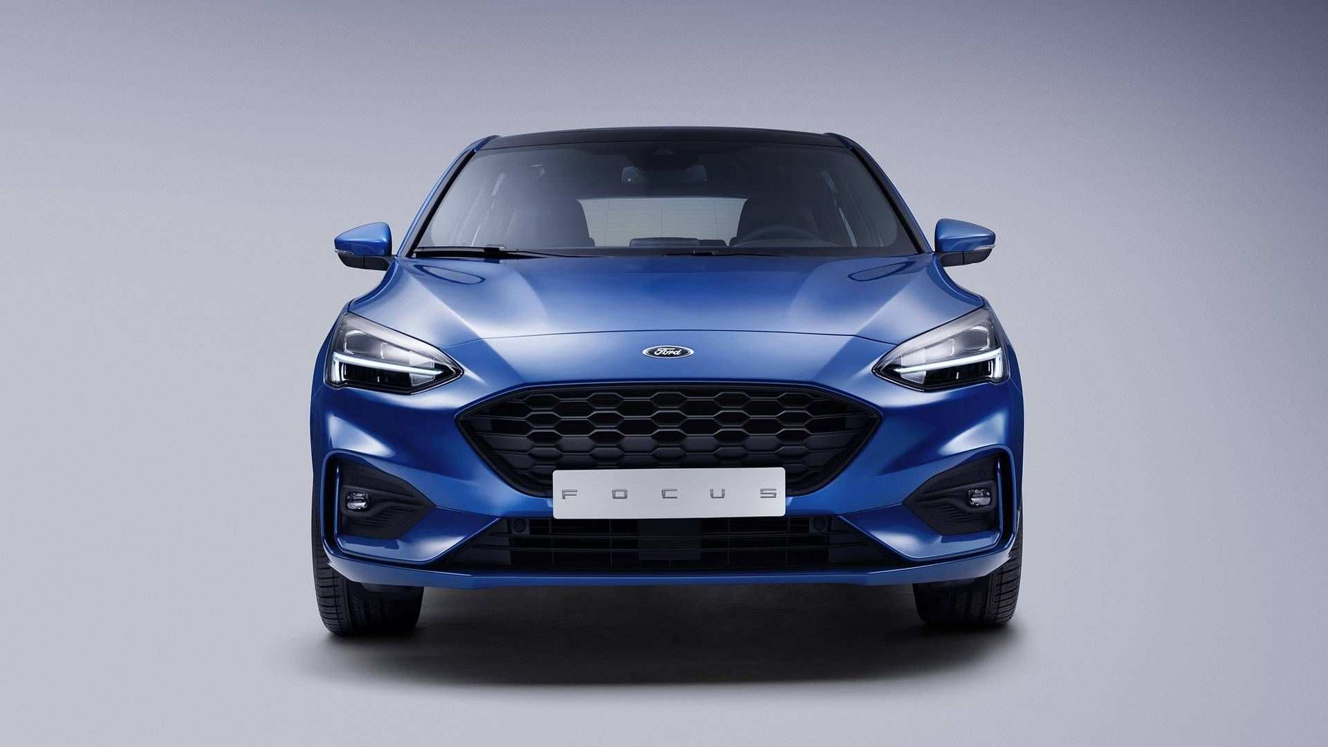 25 Gallery of Best Ford 2019 Lineup Release Date Performance Performance for Best Ford 2019 Lineup Release Date Performance