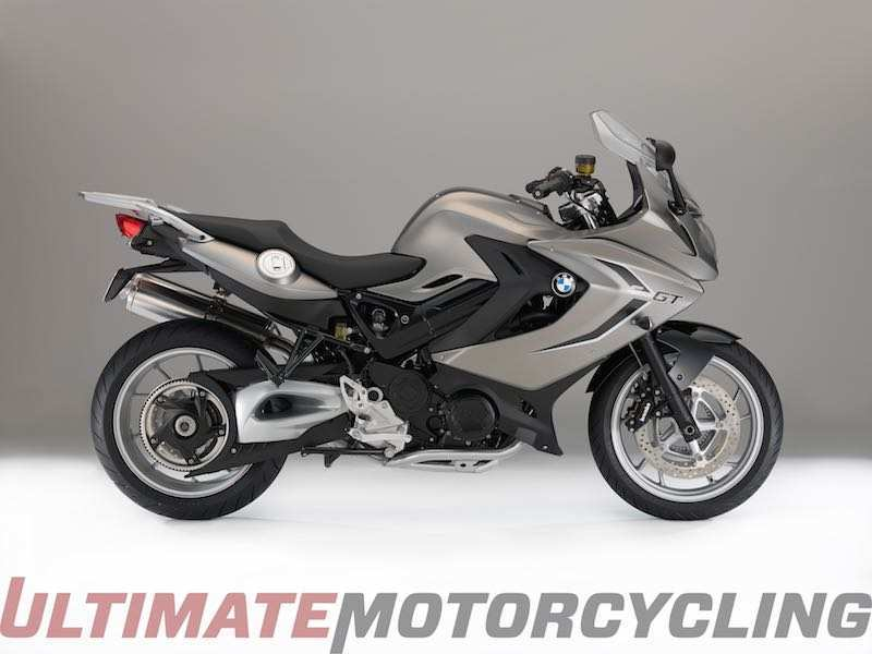 25 Gallery of Bmw F800Gt 2019 Review And Price Redesign and Concept for Bmw F800Gt 2019 Review And Price