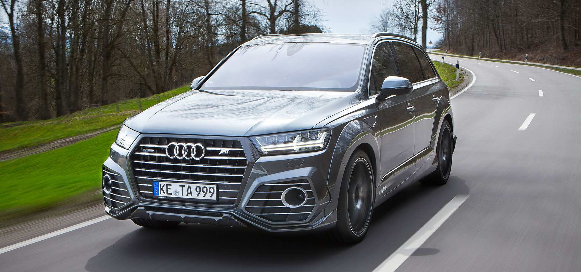 25 Gallery of New Audi Q7 2019 Youtube Spesification Specs and Review for New Audi Q7 2019 Youtube Spesification