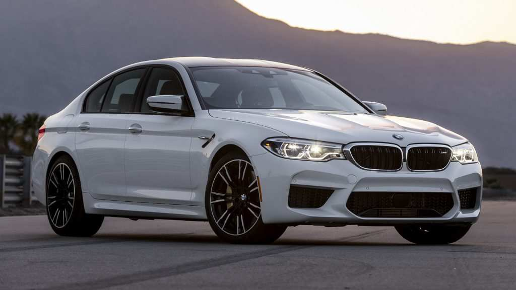 25 Gallery of New Bmw 2019 When Redesign Price And Review Rumors by New Bmw 2019 When Redesign Price And Review