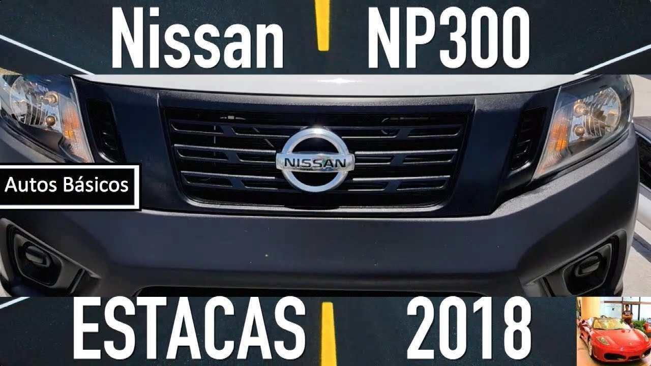 25 Gallery of New Nissan 2019 Estaquitas Performance And New Engine Photos with New Nissan 2019 Estaquitas Performance And New Engine