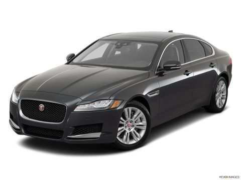 25 Gallery of The Jaguar New Cars 2019 Price Reviews with The Jaguar New Cars 2019 Price